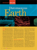 technology-spotlight-diatomaceous-article